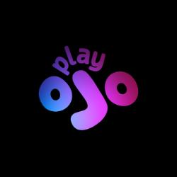 playojo logo new mobile bingo betfy
