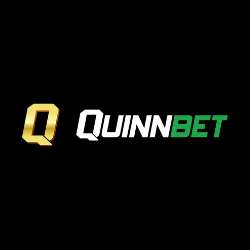 quinnbet short review new betting sites betfy