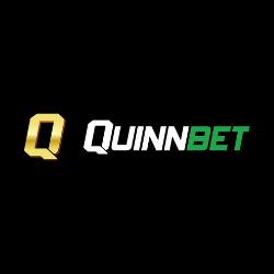 quinnbet logo new betting sites betfy