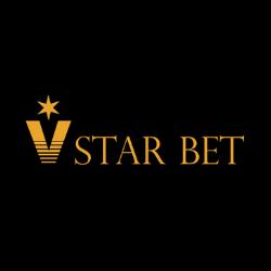 vstar bet logo new betting sites betfy