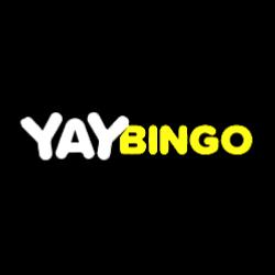yaybingo logo new mobile bingo betfy