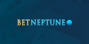 betneptune review betfy