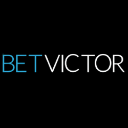 betvictor logo horse racing betting apps