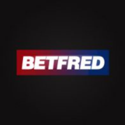 betfred logo horse racing betting apps