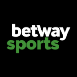 betway short review best cash out betfy