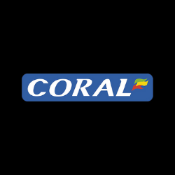 coral logo best cash out betfy