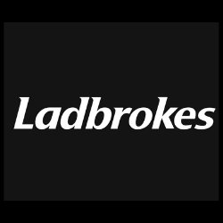 ladbrokes logo best cash out betfy