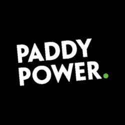 paddypower logo best cash out betfy