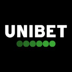 unibet logo best cash out betfy
