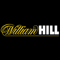 william hill logo best cash out betfy