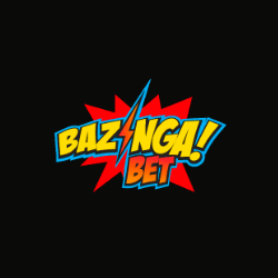 bazingabet logo betfy