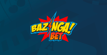 bazingabet full review betfy