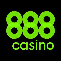 888 casino review best live casinos