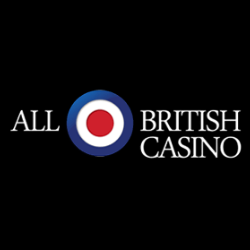 all british casino review best live casinos