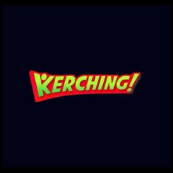 kerching logo best live casinos