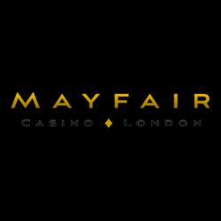 mayfair review best live casinos