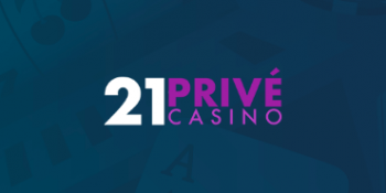 21prive casino review betfy.co.uk