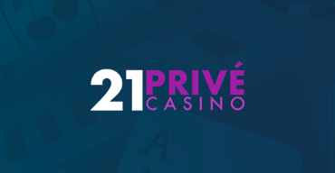 21prive casino review betfy.co.uk