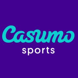 casumo sports logo betfy.co.uk