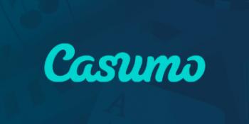 casumo review betfy.co.uk