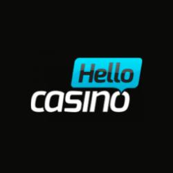 hello casino logo betfy.co.uk