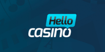 hello casino review betfy.co.uk
