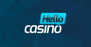 hello casino review betfy.co.uk