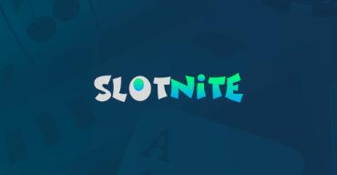 Slotnite review betfy.co.uk