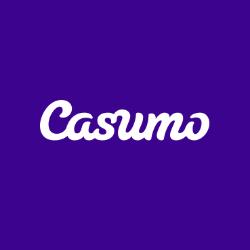 casumo logo betfy.co.uk