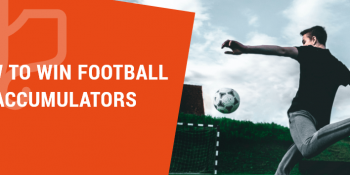 How to Win Football Accumulators