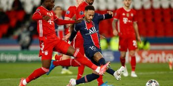 psg champions league featured image news