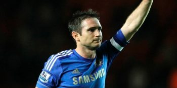 dennis bergkamp and frank lampard hall of fame news featured image