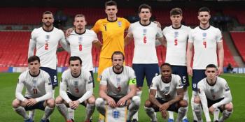 england names euro 2020 squad news featured image