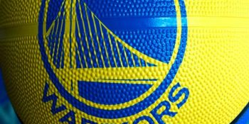 golden state warriors launches nft collection