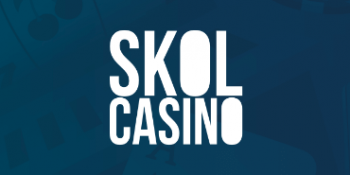 skol casino review betfy