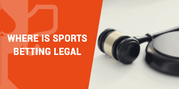 where is sports betting legal featured image