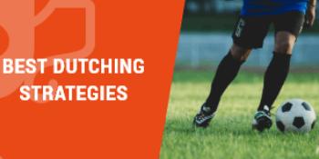 Best Dutching Strategies