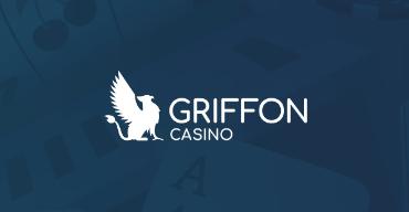 griffon casino featured image betfy.co.uk
