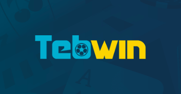 tebwin review betfy.co.uk