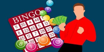 pragmatic play bingo games live on betvictor - featured image