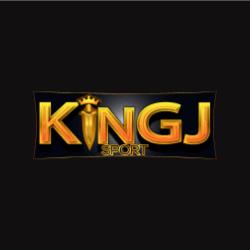 kingj sport logo betfy